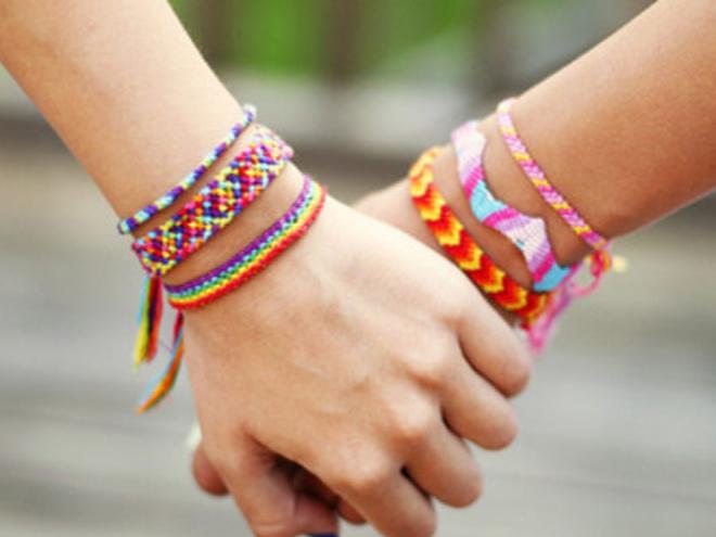 friends-91987