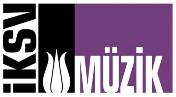 muzikfestivali