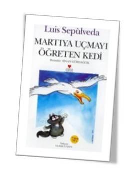 - martiya ucmayi ogreten kedi - Tavuklar ve Kartallar  - martiya ucmayi ogreten kedi - Tavuklar ve Kartallar