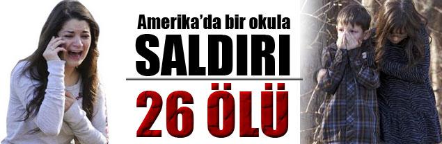 abdde-okula-saldiri-26-olu-74677h