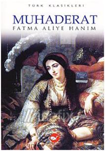 fatma aliye4