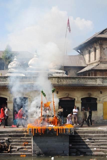 Nepal – Tibet – Hindistan 1