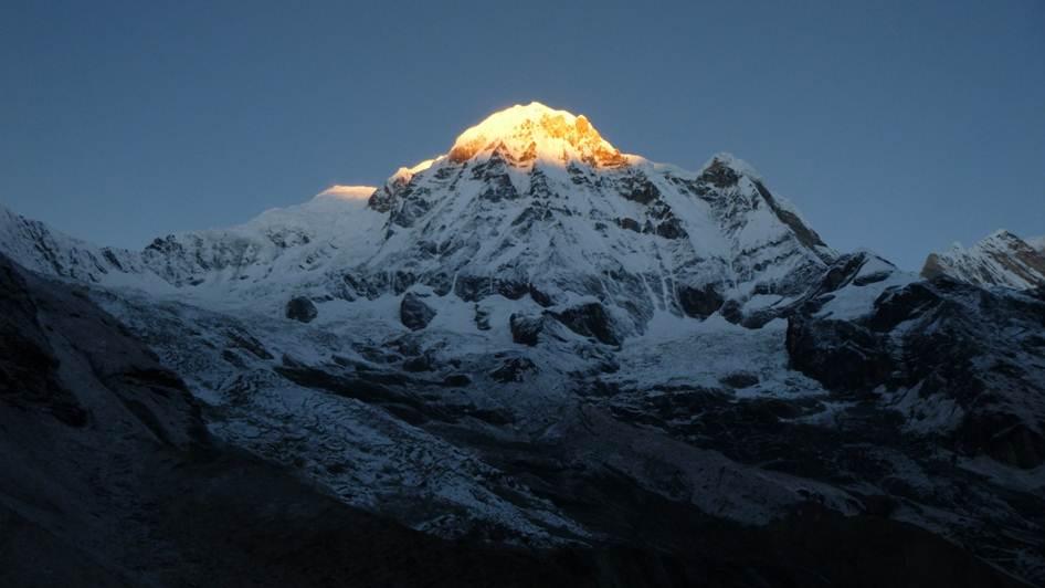 Nepal – Tibet – Hindistan 7