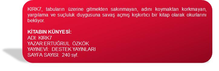 kırk7