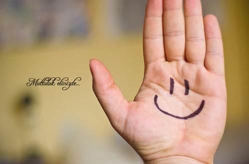 mutluluk3