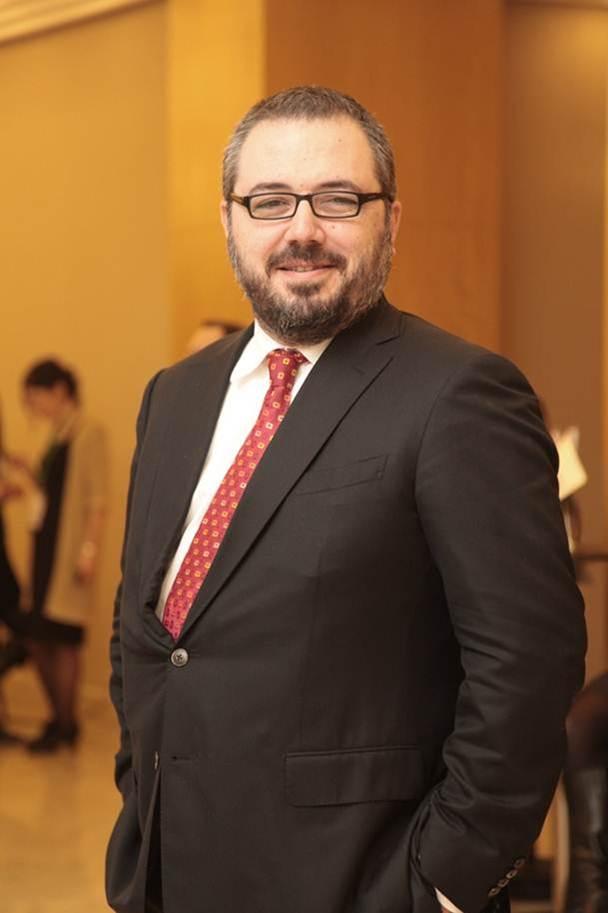 Murat Yeşildere1