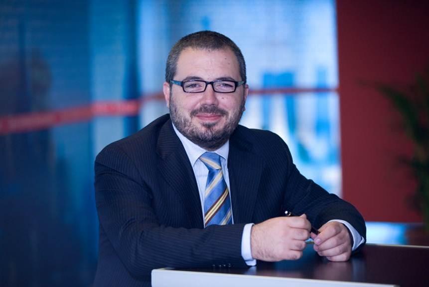 Murat Yeşildere2