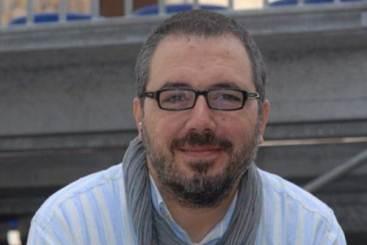 Murat Yeşildere3