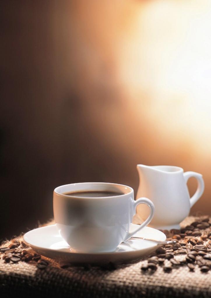 iş dunyası kahve1