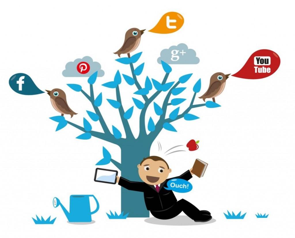 sosyal network1