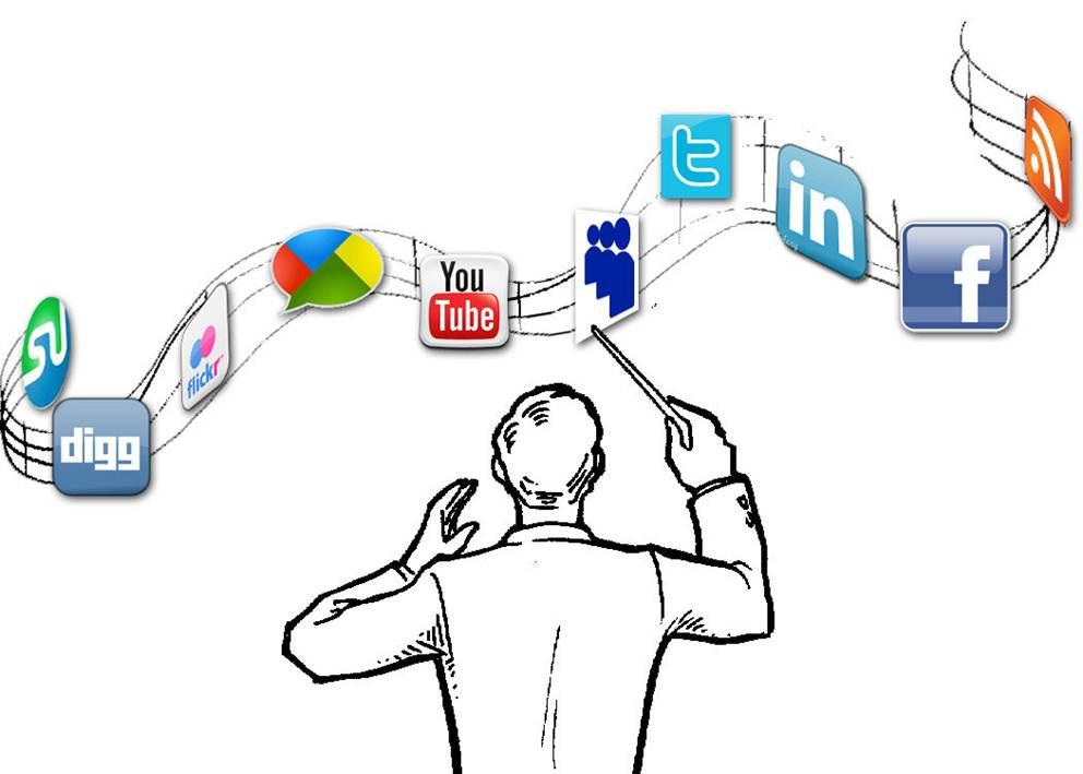 sosyal network2