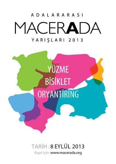 macerada1