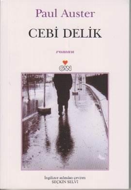 cebidelik1
