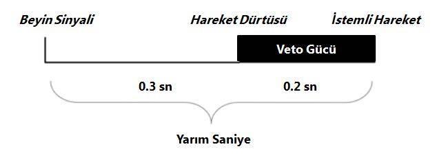 veto3