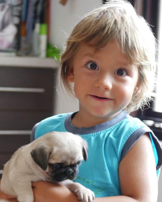İki Dilde Çocuk Büyütmek4