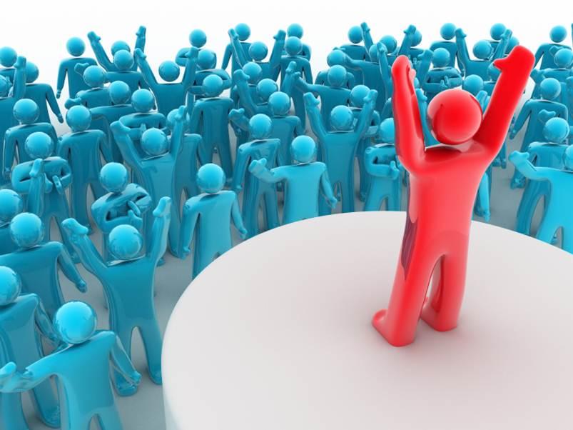 21. yüzyıl liderliği1