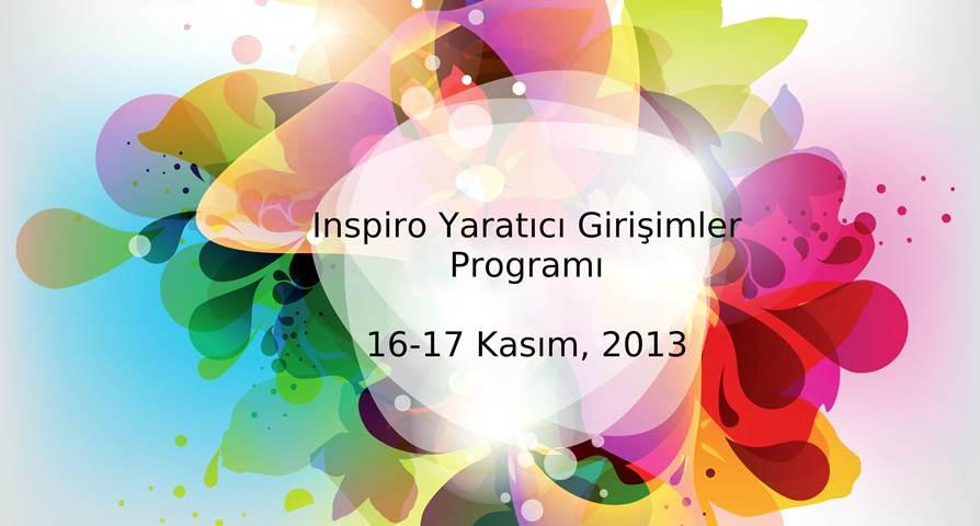 inspiro1