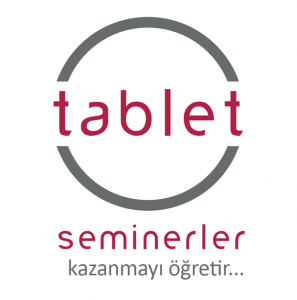 tablet seminer