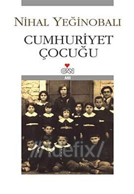 cumhuriyet cocugu1