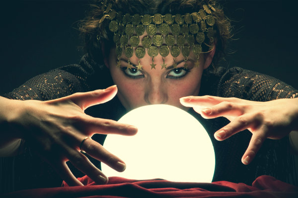 fortune-teller1