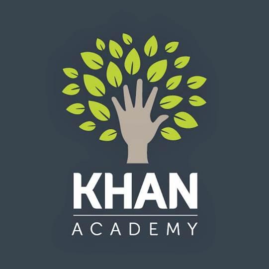 khan4