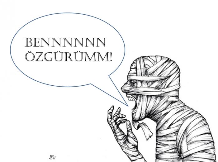 kinizm2