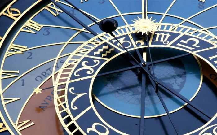 Horoscop (2)