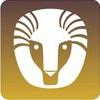 ico_aslan