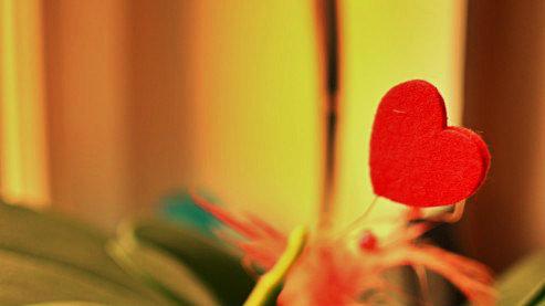 love-wallpapers-tumblr-wallpaper-1879541083