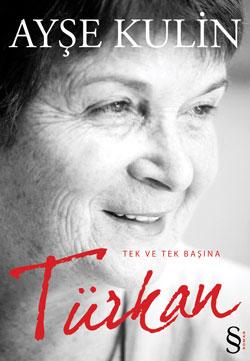 4342-Turkan-Tek-ve-Tek-Basina