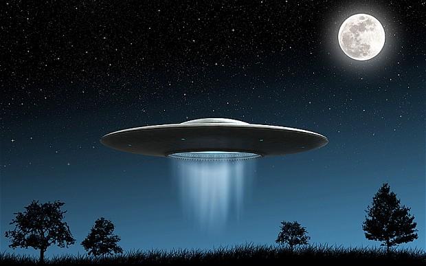 Uçan-daireler-ve-UFO-yalanları