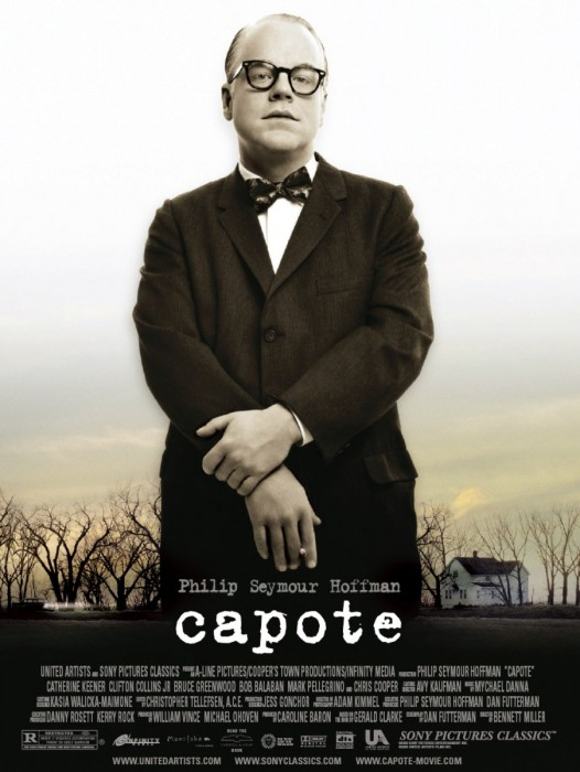 capote-poster1