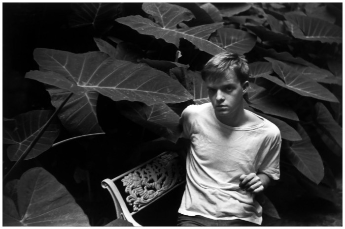 henri-cartier-bresson-truman-capote-new-orleans-1947-by-henri-cartier-bresson