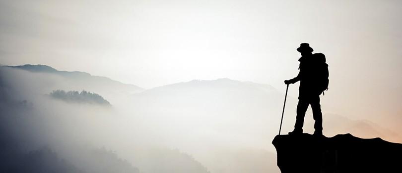 improving-life-health-hiking-nature