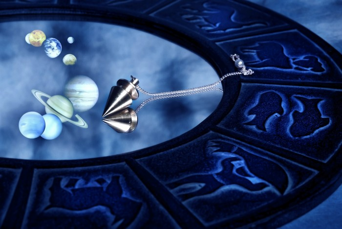 burcuvurkac_ileri_duzey_astroloji_egitimi