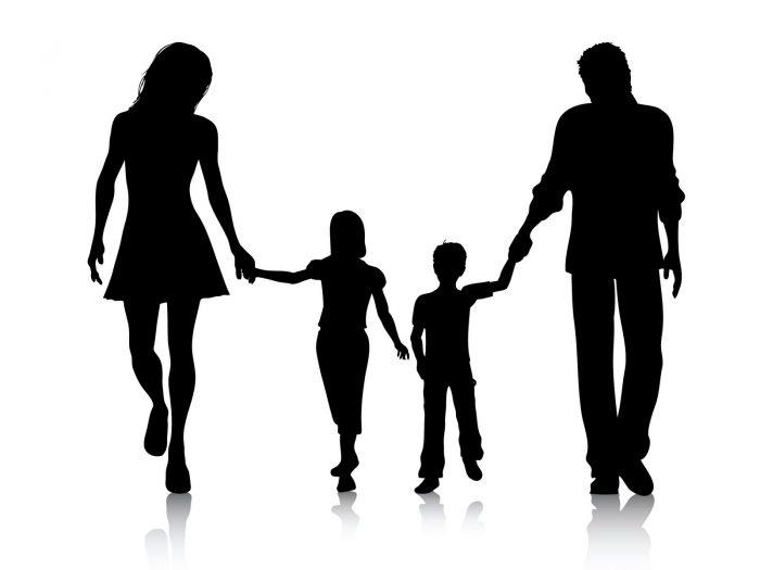 ingilizce-aile-uyeleri