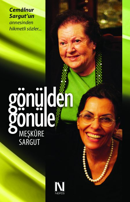 gonulden gonule-on