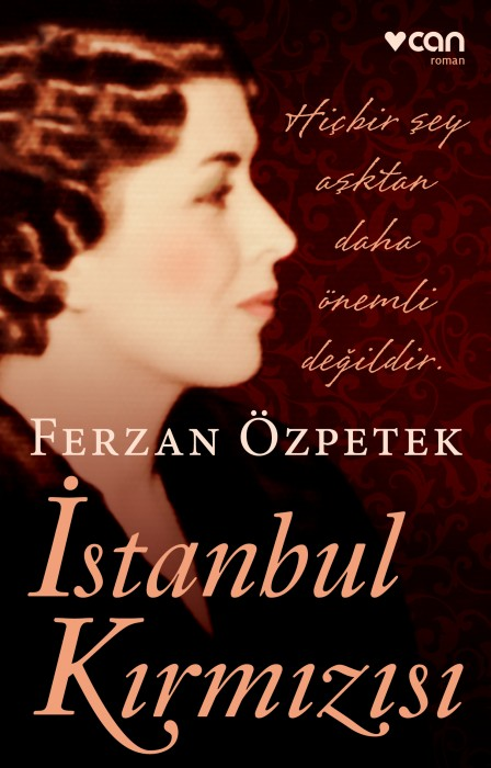 istanbul_kirmizisi_1baski-3650-01CF-F57C