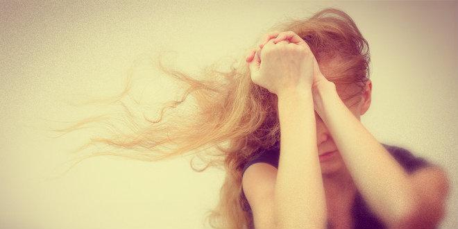 stres altında olmak-2