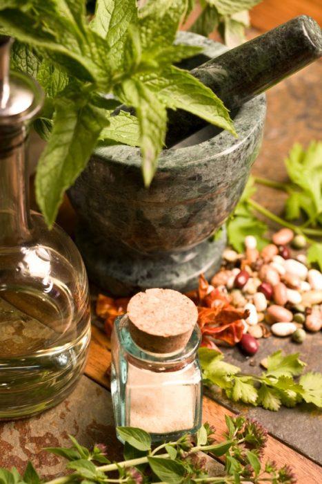 herbal-medicine46189k