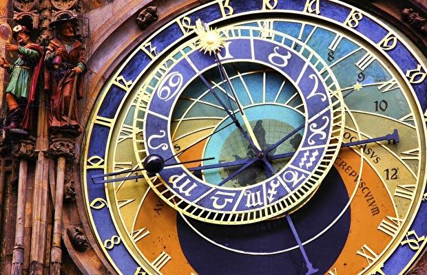180794074-thinkstock-astroloji-burclar-mkl