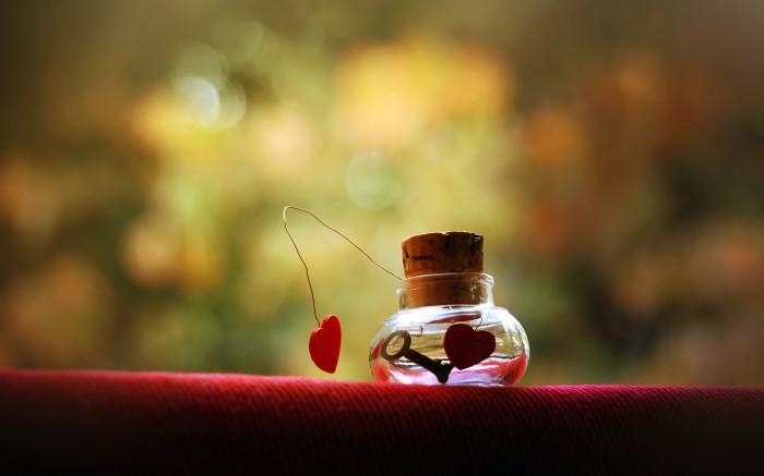Aşk-Sevgi-Duvar-Kağıtları-HD_001
