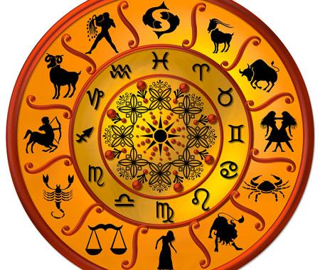 astroloji_burc_450