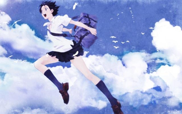 the-girl-who-leapt-through-time-makoto-konno-183089