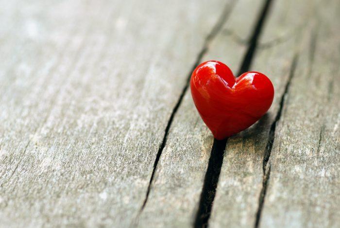 En güzel aşk sözleri en güzel aşk cümleleri en güzel aşk