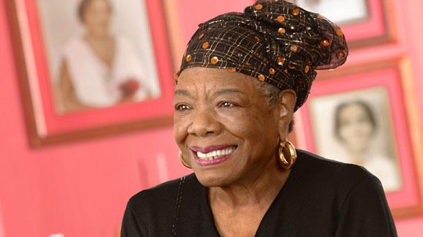 Maya Angelou-2