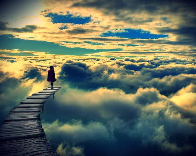 koçluk-doğru yolda yürümek