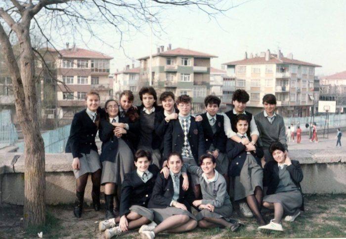mine okul1
