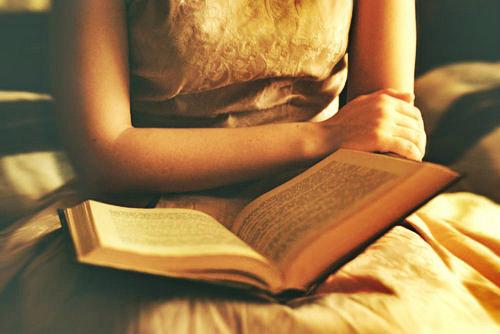 2015 in iyi kitapları