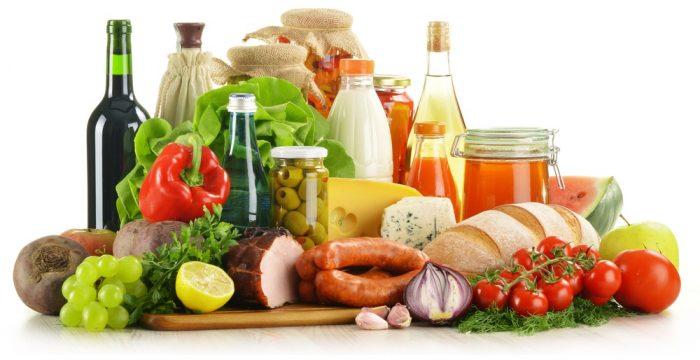 Kanser ve Beslenme-1